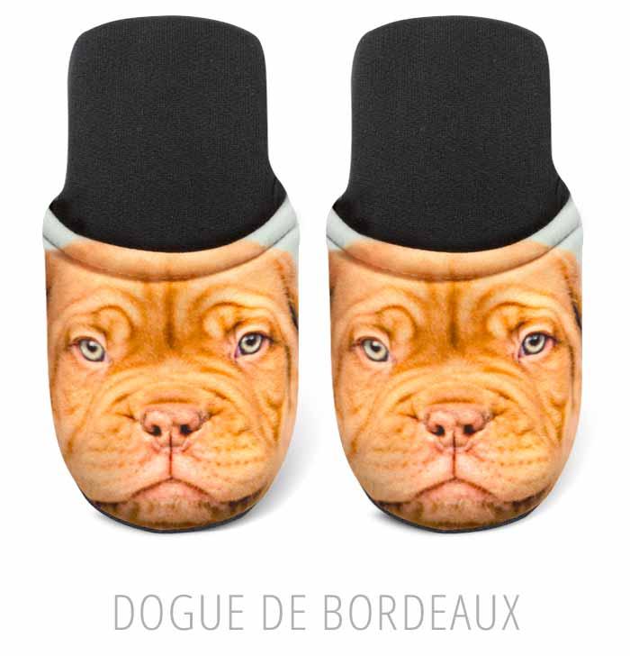 Fotofola - Linea Cani - Dog de Bordeaux