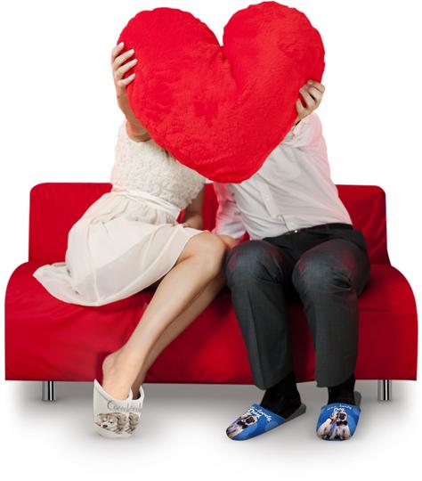 s_valentine
