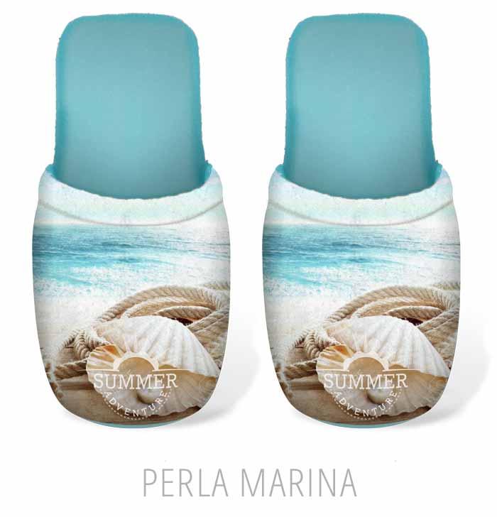 Fotofola - Linea Summer Adventure - perla marina