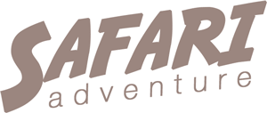 logo_safari
